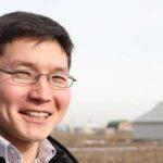 Kasachstan & Kirgistan: Hauptsache ein guter Job