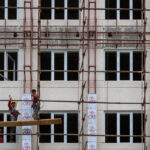 Arbeitsmigranten als Terroristen, sieben Pferde als Geschenk und wie die BBC sich blamierte – Der April in Zentralasien (2017 #4)