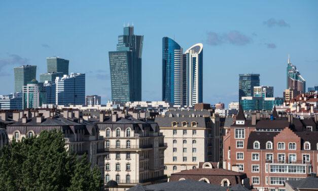 """Zentralasien-Expertin: """"Europa verpasst seine Chance"""""""