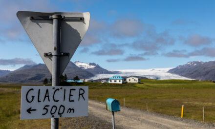 Iceland Road Trip 2017 – Reykjanes Peninsula (days 1-4)