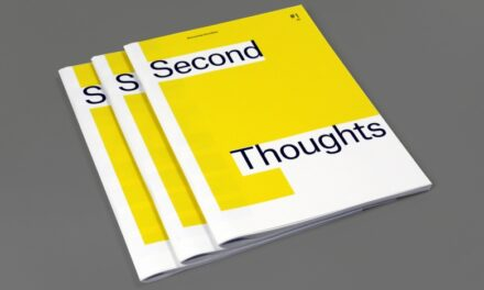 """Second Thoughts – Discussing journalism: """"Lügenpresse"""""""