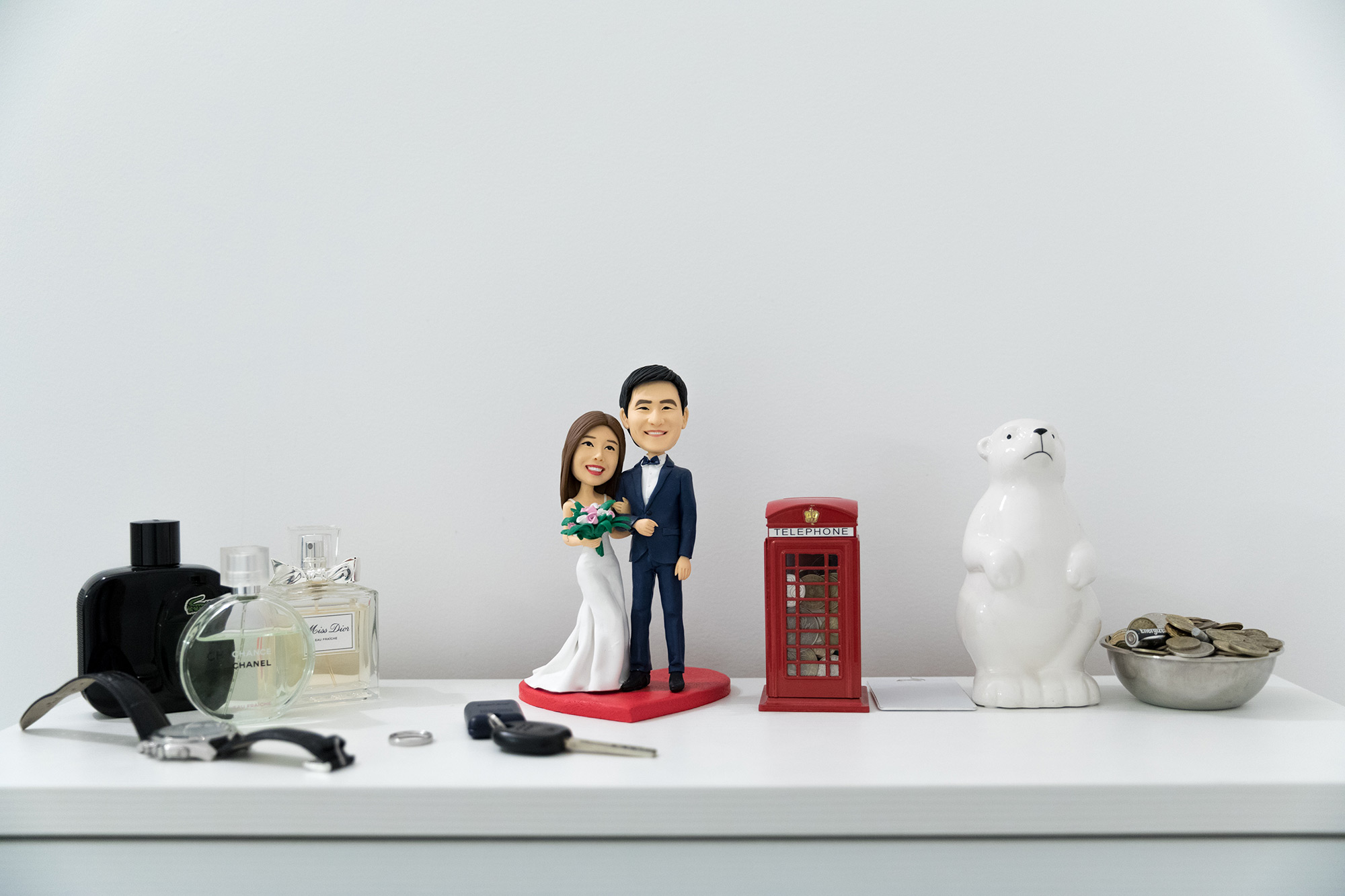 A Silk Road Marriage - Kazakh-Chinese cross-cultural couples in Kazakhstan