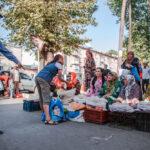 Tadschikistan: Hoffnung auf einen säkularen Rechtsstaat schwindet