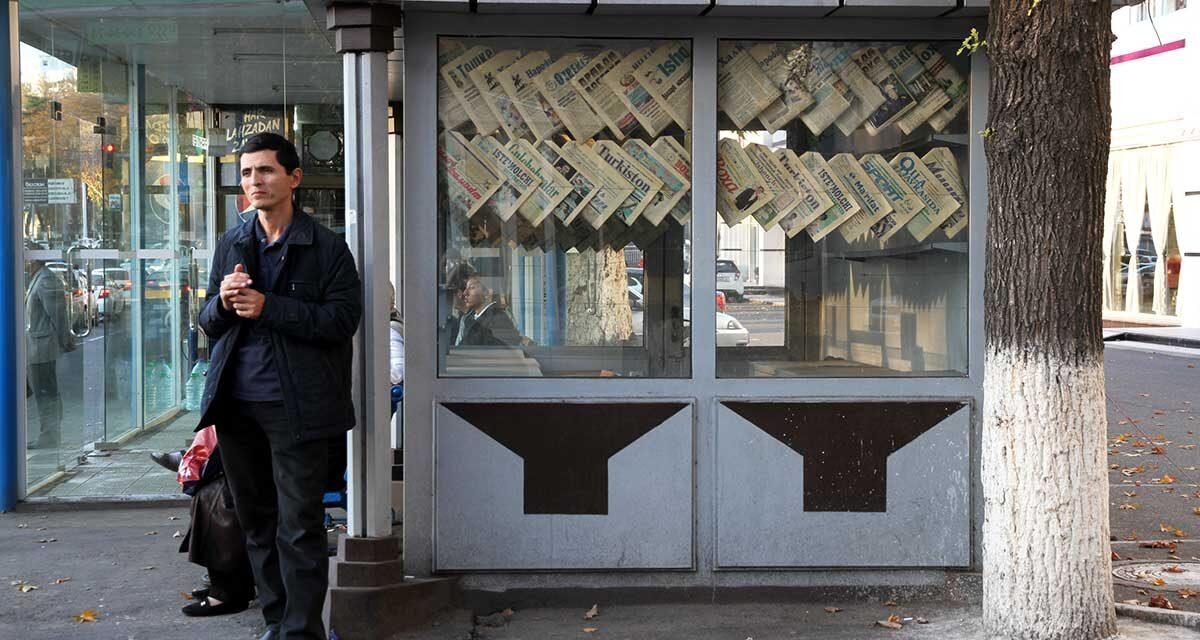 Usbekistan im Wandel: Wie umgreifend ist der Reformkurs?