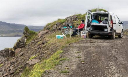 Island-Roadtrip 2017 – Jokulsarlon, Geysire und flauschige Pferde (Tag 16 bis 19)