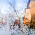 Abschied vom Apostroph und warum in Usbekistan längst kein Tauwetter herrscht – Der Februar in Zentralasien (2018)