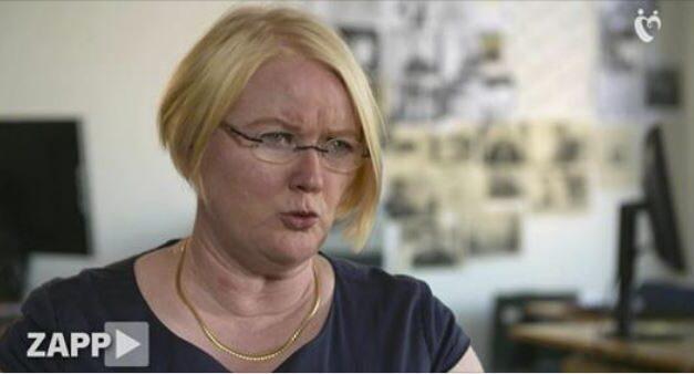 ZAPP, NDR: Mindestlohn? (Selbst-)Ausbeutung im Journalismus