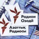Unter Verdacht: RFE/RL zu nah an autoritären Regimen in Zentralasien?